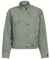 Etoile Isabel Marant Zonca jacket