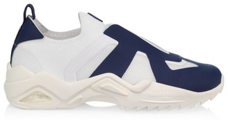 Maison Margiela New Replica Sneakers
