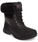 Men's Ugg Butte Boot
