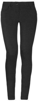 Cristinaeffe Collection COLLECTION Casual trouser