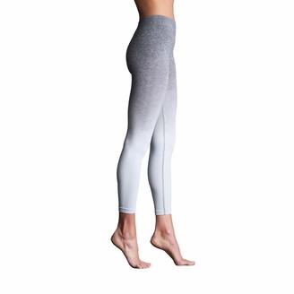 Lemon Women's Legging