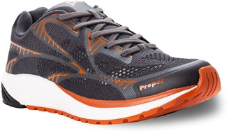 Propet One LT Men's Walking Shoes