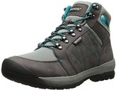 Bogs Women's Bend Hiking Boot