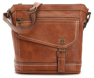 b.ø.c. Amherst Crossbody Bag