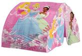 Linen Depot Direct Disney Princess Children Bed Play Tent