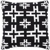 Eichholtz Hicks Pillow Set Of 2