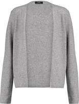 Theory Retton cashmere cardigan