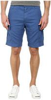 Robert Graham Hiker Woven Shorts