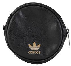 adidas WAISTBAG ROUND Backpacks & Bum bags