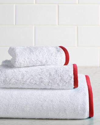 Montague And Capulet Montague & Capulet Deco 3Pc Towel Set