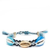 Rebecca Minkoff Women's Lola Friendship Bracelet