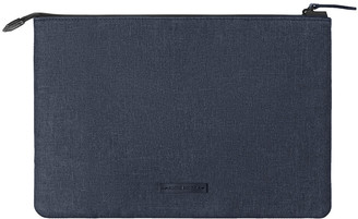Native Union - Stow Macbook Case - Indigo - 12""