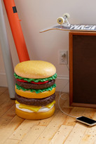Urban Outfitters Rotary Hero Giant Food Stool