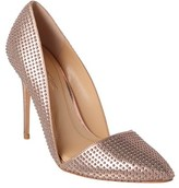 Imagine Vince Camuto Ossie Pump.