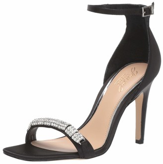 Badgley Mischka Women's RANYA Sandal