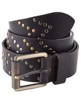 Joe Browns Leather Jeans Belt