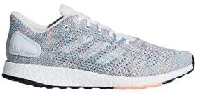 adidas Women's Pureboost DPR Shoes