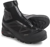Salomon S-Lab X-Alp Gore-Tex® Black LTD Mountaineering Boots - Waterproof (For Men and Women)