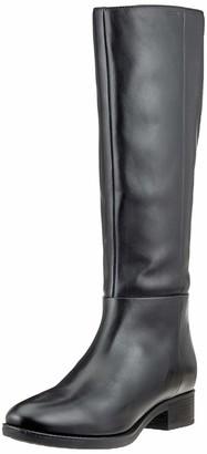 Geox Women's Felicity Boots Boot