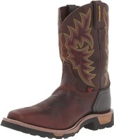 Tony Lama Boots Men's Badger TLX TW1062 Work Boot