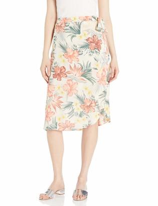Rip Curl Women's Skirt