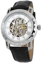 Burgmeister Gents automatic watch Jamaika, BM328-112