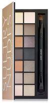 Estee Lauder 14-Shade EyeShadow Palette