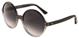 Pilgrim Marilyn Sunglasses