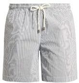 SOLID & STRIPED The Classic drawstring swim shorts