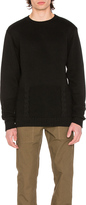 Publish Ezra Sweater