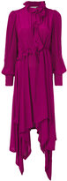 Preen by Thornton Bregazzi Maxine dress
