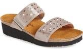 Naot Footwear 'Susan' Sandal (Women)
