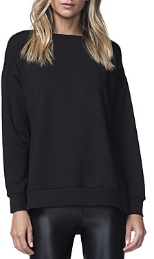 Koral Bristol High/Low Sweatshirt