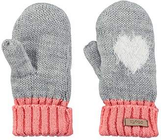 Barts Baby Boys' Milkyway Mitts Mittens,(size: 1)