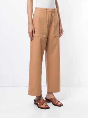 Venroy Utility trousers