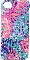 Lilly Pulitzer iPhone 7 Classic Cover Cell Phone Case