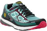 Topo Athletic Magnifly Running Shoe - Women's