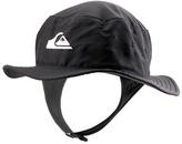 Quiksilver Bushmaster Surf Hat 8161664