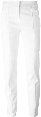 Tory Burch Vanner trousers