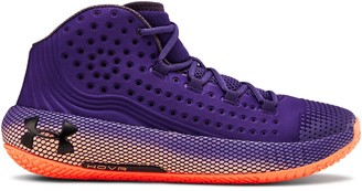 Under Armour Men's UA HOVR Havoc 2 Basketball Shoes