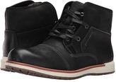 UNIONBAY Richland Boot