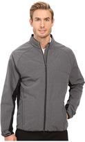 adidas CLIMAHEAT® Primaloft Full Zip Jacket