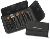 Young Blood Youngblood Professional Mini 6PC Brush Set