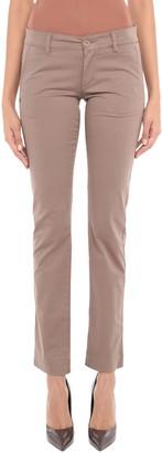 40weft Casual pants - Item 13418817RL