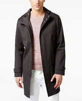 MICHAEL Michael Kors Men's Hinsdale Raincoat
