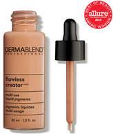 Dermablend Flawless Creator Multi-use Liquid Pigments - 50W
