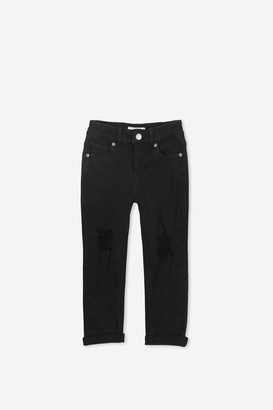 Cotton On Indie Slouch Jeans