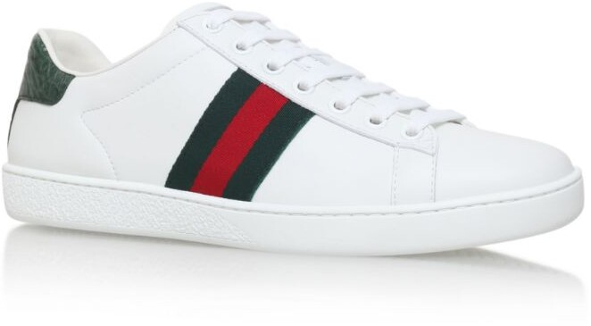 gucci shoes snake price