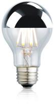 Archipelago Lighting Nostalgic Candelabra Filament LED Lightbulb, 2700k