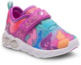 Stride Rite Girls Disney Princesses Unite Sneakers
